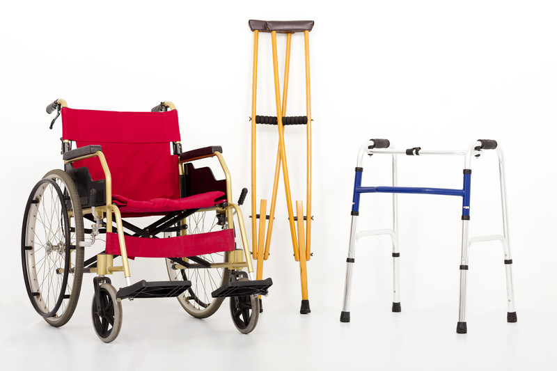 canstockphoto21283670 wheelchair