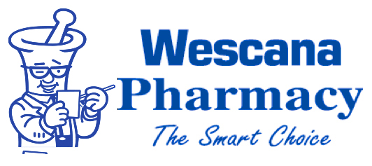 Wescana Pharmacy Ltd
