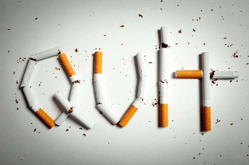 canstockphoto29581549 stop smoking 1